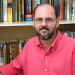 Carlos Tautz