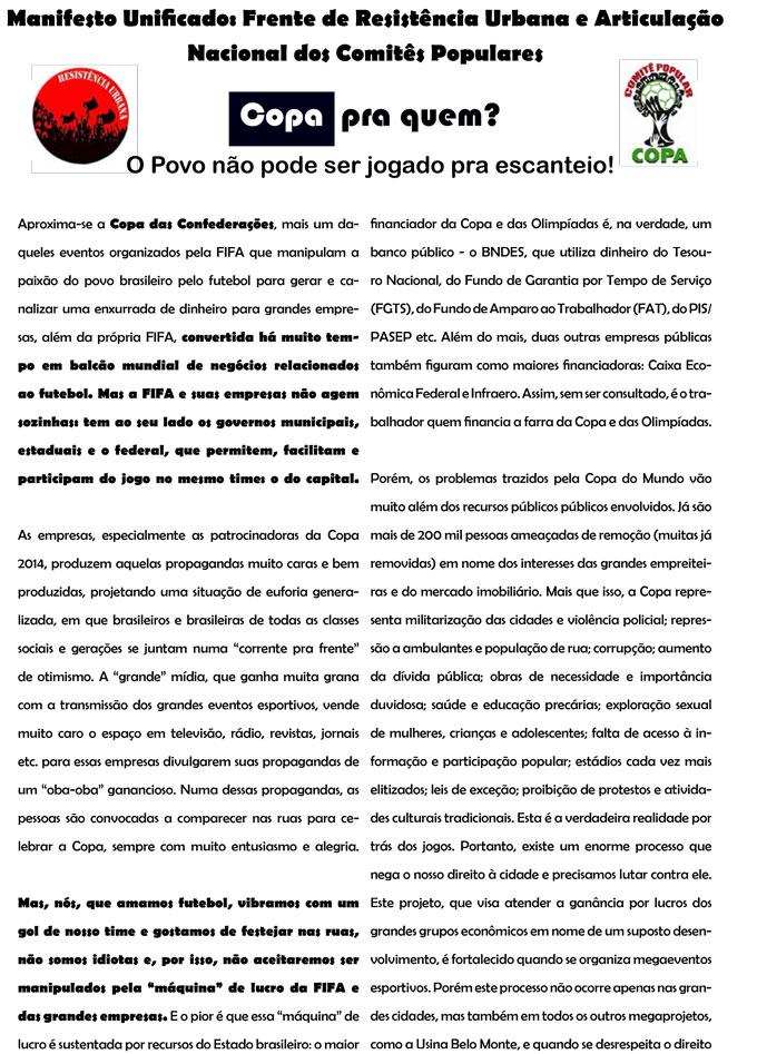 Manifesto-Copa-Pra-Quem-1-680