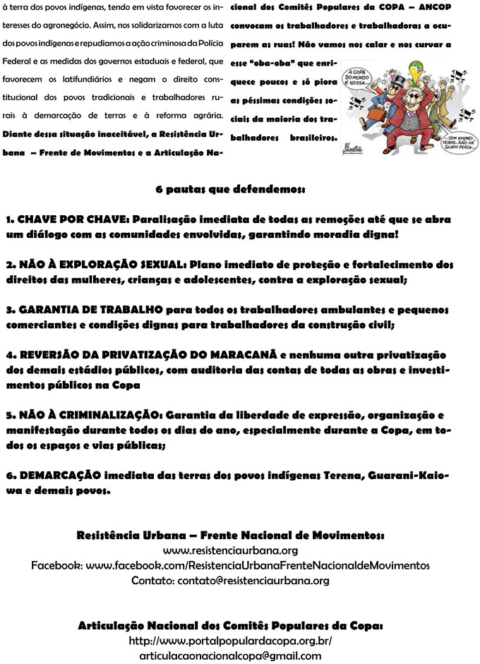 Manifesto-Copa-Pra-Quem-2-680