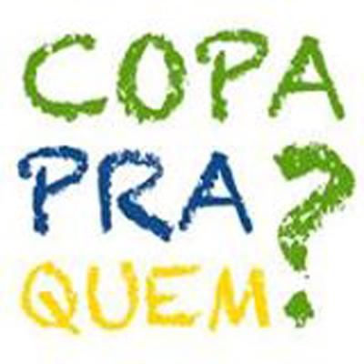 coaparapraquem400