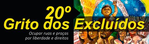GRITO-DOS-EXCLUIDOS500