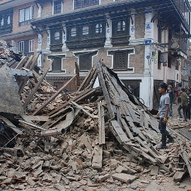 Nepal terremoto 270x270