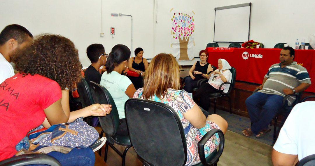Nora uneb 13-07 - iasmin santana - caritas (2)