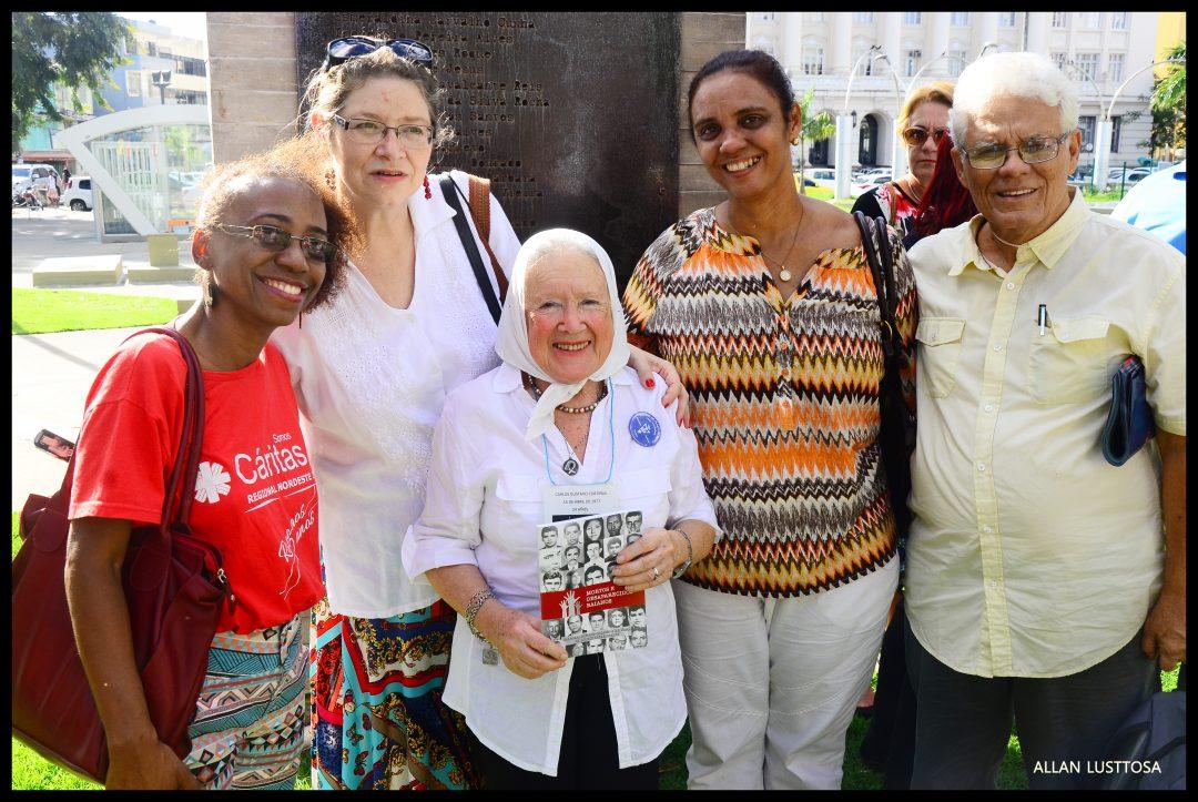 jornada direitos humanos e democracia 14-07 - allan lusttosa (19)