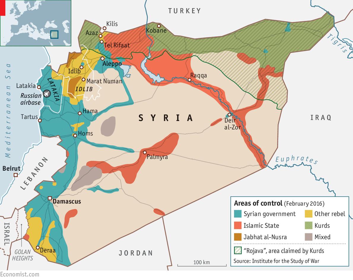 mapa-siria-fig1