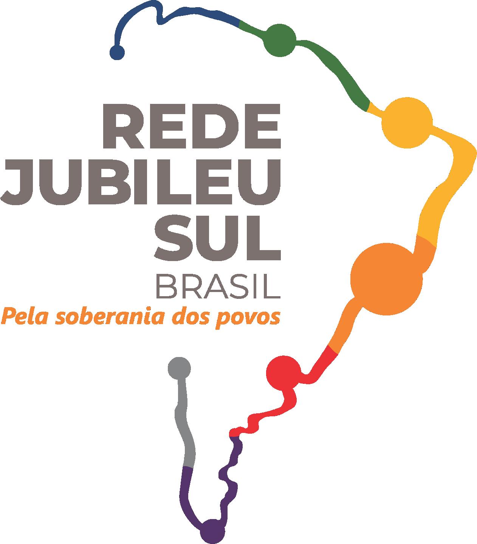 Jubileu Sul