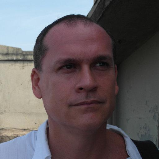 Foto de Luis Fernando Novoa Garzon para página do Jubileu Sul Brasil em referência ao texto Capitalismo de desastres e Brumadinho
