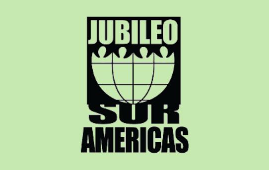 """Jubileu Sul Américas participa da Conferência Internacional """"Repensando o papel dos Investimentos Estrangeiros e a Nova Rota da Seda na América Latina"""""""