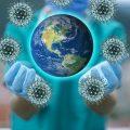 Agenda 2030 na América do Sul e Caribe