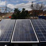 """Projeto """"Nossa Casa Solar"""" luta por energia solar popular e por modelo energético renovável"""