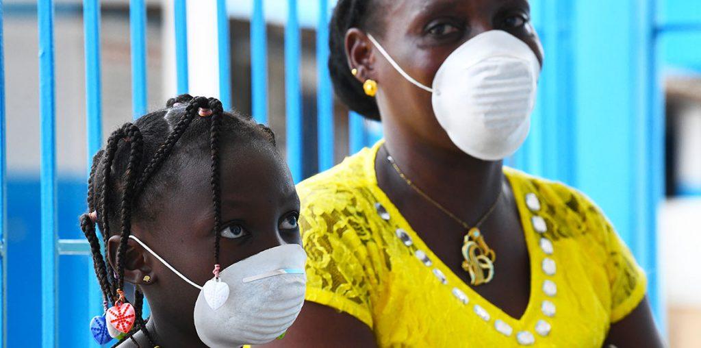 Foto: Frank Dejongh/UNICEF