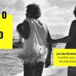 LDO - Lei de Diretrizes Orçamentárias não foi submetida à participação social