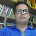 Vídeo aborda processo de endividamento e espoliação dos países do sul global