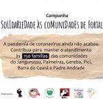 Solidariedade Fortaleza